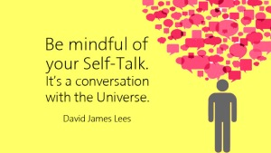 self-talk-david-james-lees1