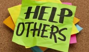 bigstock-help-others-reminder-on-sticky-30228053-785416_461x271