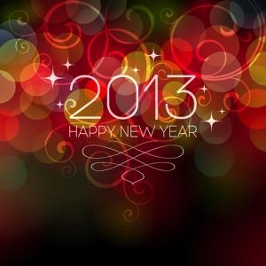 happy-new-year-2013-39