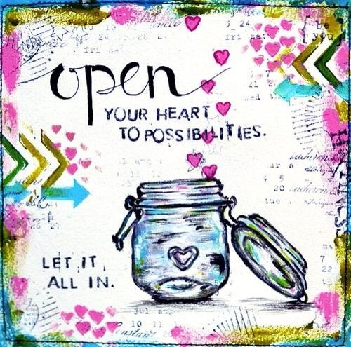 OPEN your heart.jpg