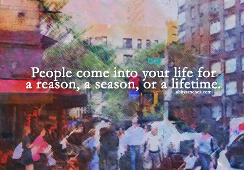 reasonseasonlifetime