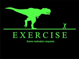 exercisemotivation1