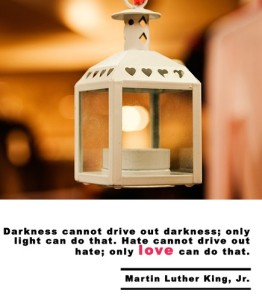Visual-Inspiration-365-Darkness-cannot-drive-out-darkness-Martin-Luther-King-Jr-web