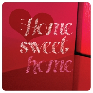 home-sweet-home-welkom-thuis