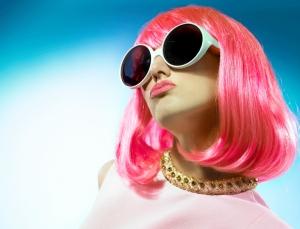 iStock_000001521824Small - Pink Sunshine