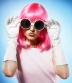 iStock_000001672200Small - Pink Look