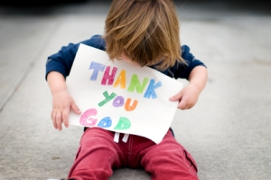 iStock_000007212244XSmall - Thank You God