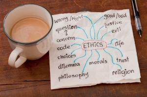 iStock_000014700034Small - ethics related topic
