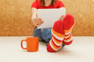 iStock_000023871549Medium - home comfort with digital tablet