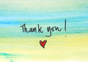 iStock_000029687836Medium - thank you message