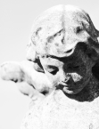 iStock_000027728074Medium - stone angel